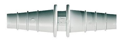 10//Pk Cole-Parmer Barbed Y-Connector PP for 14 mm ID Tubing