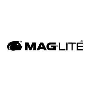 Maglite 108-000-643 Mag Charger Switch - Seal Maglite Switch