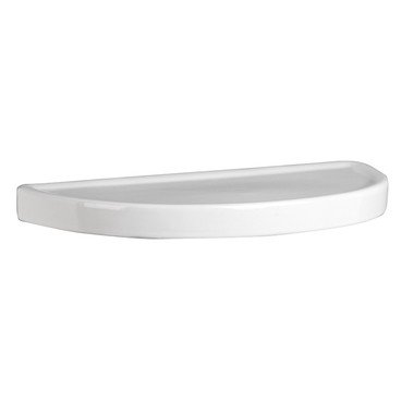 American Standard 735172-401.020 - TANK LID WITH LOCKING DEVICE