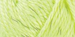 Bulk Buy: Red Heart Reflective Yarn  Neon Yellow E820-8242