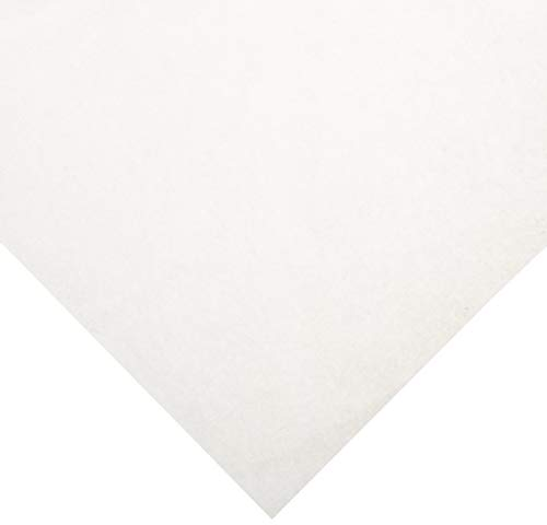 Heat'n Bond Non-Woven Feather Weight Fusible 20