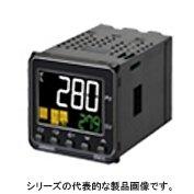 E5CC-RX2DBM-006 オムロン デジタル温度調節器 48×48mm AC24V/DC24V アナログ入力1点 制御出力 リレー1点 補助出力2点 イベント入力2点 伝送出力1点   B01N40Z1C7