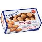 Entenmann's Pop'ems Glazed Donut Holes - Pack of 3 ()