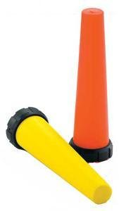 Streamlight Strion Yellow 74904 Safety Wand Plastic