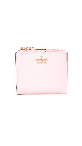 cameron-street-adalyn-wallet-pink-sunset-one-size