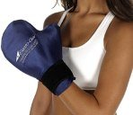 Elasto-Gel Hand Mitt Hot / Cold Gel Therapy (Best Gloves For Cold Hands)