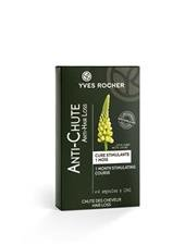 yves-rocher-one-month-stimulating-hair-treatment-pack-of-2