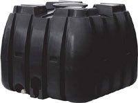 スーパーローリータンク600[black] B0055VOIN4 27200