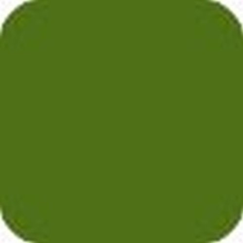 9x10 OLIVE VINYL Silhouette SD Machine Home Decor Wall (Silhouette Olive)