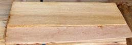 Western Red Cedar Shingles Red Label [CAPITOL CITY LUMBER]