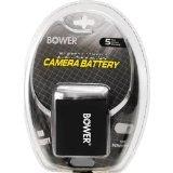 Digital Camera Battery Canon LP-E10