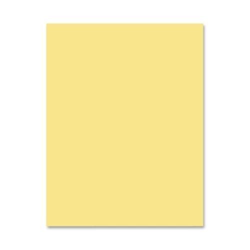 Sparco 05125 Premium Copy Paper, 20Lb, 8-1/2