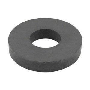 Image result for buy large magnet