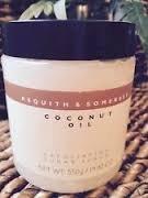 Asquith and Somerset Coconut Oil Exfoliating Sugar Scub 19.4 oz (Coconut Oil Sugar Scrub compare prices)