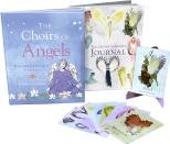 Download The Choirs of Angels: Welcome Angels Into Your Life (Kit) pdf