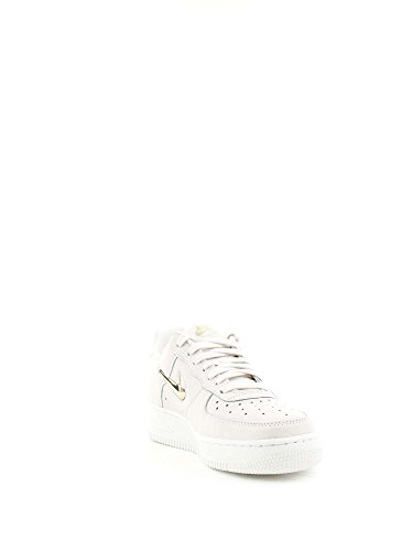 Air de LX Star 1 001 NIKE Phantom Mtlc Gold Gymnastique '07 Chaussures Multicolore Summit Premium Mixte Adulte Force White Swc1qR