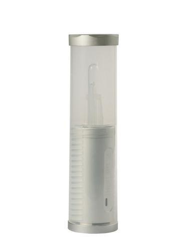 silverstein-works-woodwind-mouthpiece-infared-sanitizer-light-standard-silver