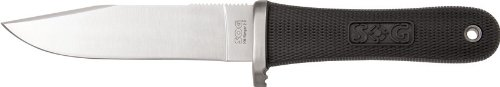 SOG Specialty Knives and Tools S240-L NW Ranger, Outdoor Stuffs