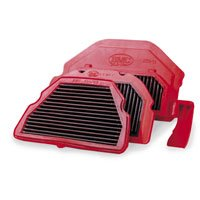BMC Air Filters BMC AIR FLTR KAW ZX6-RR RACE