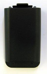EnGenius-Durafon Battery ()
