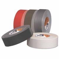 Shurtape 689-PC-622-3-BLK Premium Duct Tapes44; 3 x 6 yd. Black B01GIREFU4