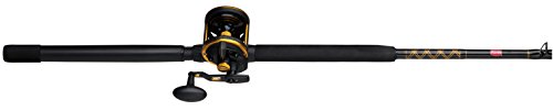 conventional fishing reels - 8