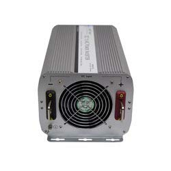 Replacement for PWRINV12KW24V 12000 WATT 24 Volt Power Inver