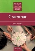 Grammar Front Cover