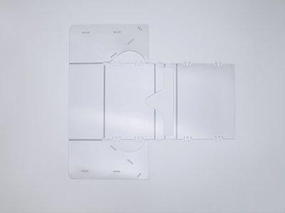 BioMetrixx PN500TL Digitale Design Infrarot Handtuchheizung 500 Watt 25 x 100 cm Stein W 240 V