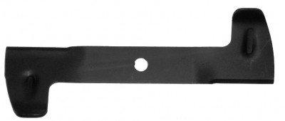 Cuchillo Cuchilla de repuesto para Yamaha Cortacésped ylm 342 ...