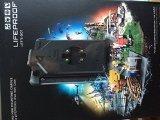 UPC 819859010449, LifeProof CRADLE iPad Mini Waterproof Case - Retail Packaging - BLACK