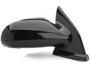 (Replacement For Saturn S Series 96 97 98 99 00 01 02 Manual Mirror Rh)