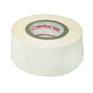 16 Pack DSS DISTRIBUTING MAVALUS TAPE 3/4 X 36 1 INCH CORE by DSS DISTRIBUTING