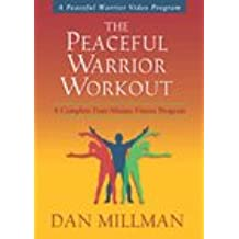 Dan millman 4 minute workout