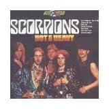 Hot & Heavy by Scorpions (1993-05-03)