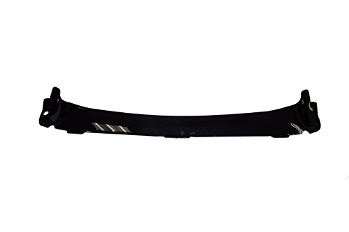 Lund 25514 Shadow Wiper Cowl Smoke Air Deflector for 1999-2007 Ford F-250, F-350; 2000-2005 Excursion