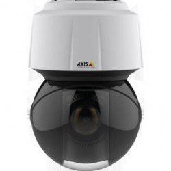 Top 10 best ptz ip camera 4k | Top Best Reviews
