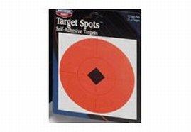 Birchwood Casey Target Spots 6-Inch Targets, 10 Sheet ()