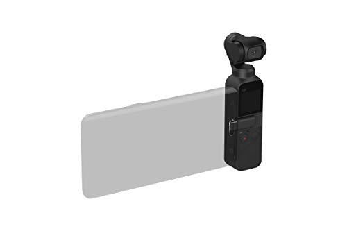 Buy handheld gimbal camera
