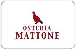 osteria-mattone-gift-card-25