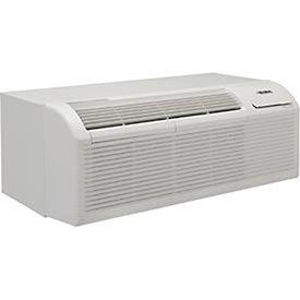 Packaged Terminal Air Conditioner w/ Elec. Heat, 12, 000 BTU Cool, 10, 900 BTU Heat, 230/208V, 20A