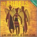 Live & Joyful in Charleston by Angels Gospel Choir (2001-03-06)