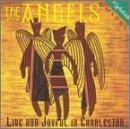 Live & Joyful in Charleston by Angels Gospel Choir (2001-03-06)