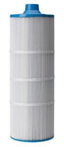 Filbur FC-0780 Antimicrobial Replacement Filter Cartridge for Baker Hydro UM 100 Pool and Spa Filter