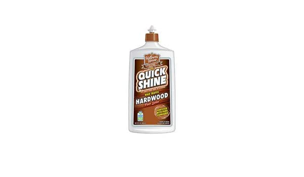 Amazon Com Pack Of 6 Holloway House Quick Shine High