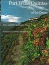 Port Wine Quintas of the Douro