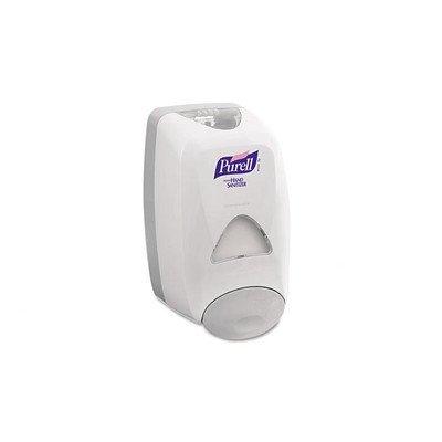 Fmx 12 Dispenser - FMX-12 Foam Hand Sanitizer Dispenser For 1200ml Refill