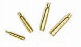 Hornady A300W Lock-N-Load 300 WBY Weatherby Mag Modified ()