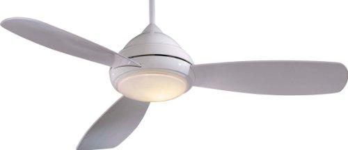 44 ceiling fan with light - 5