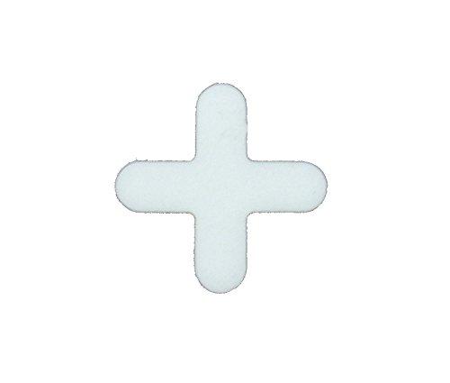 Marshalltown 15228 1//8-Inch Floor Tile Spacer